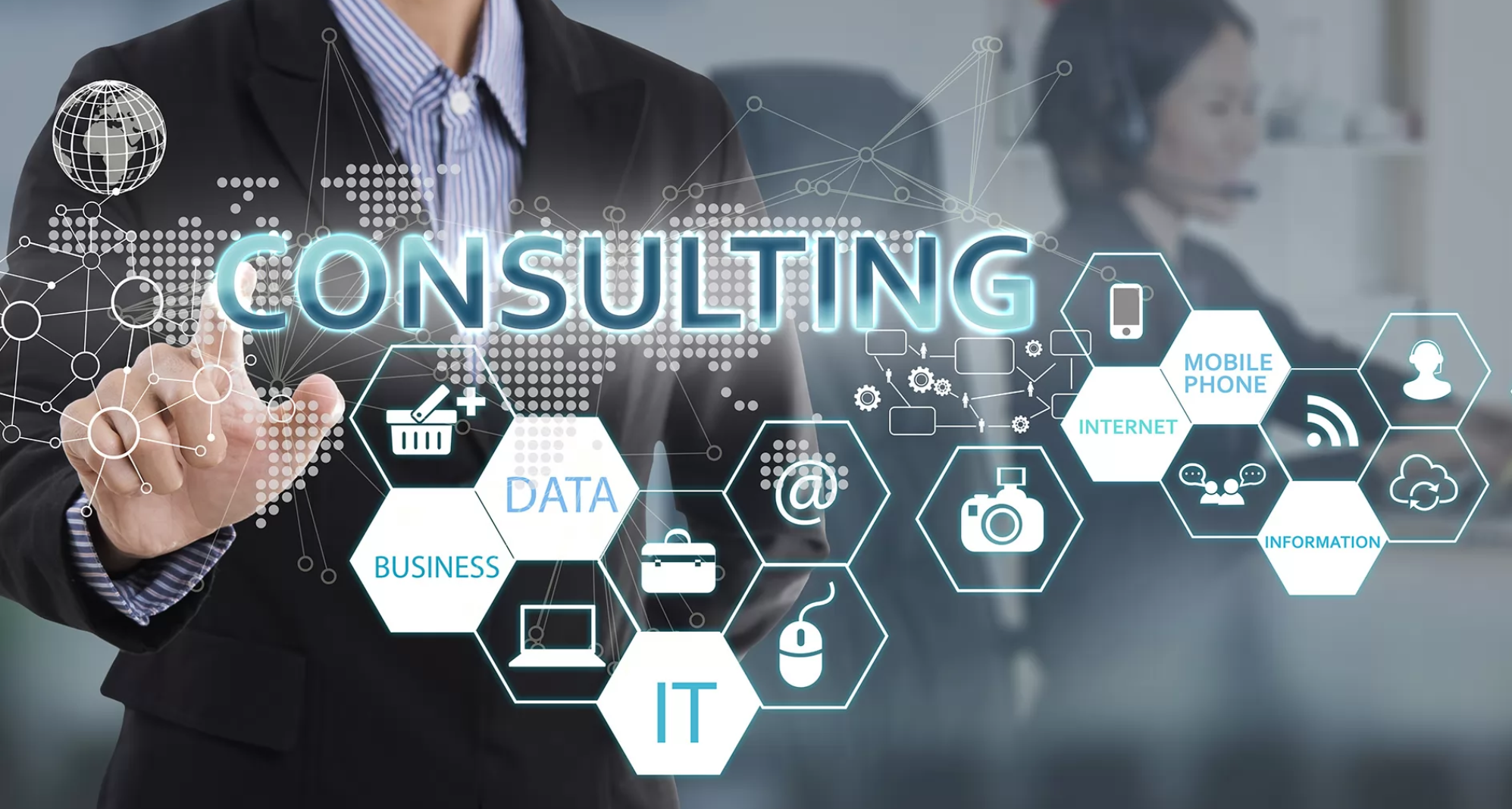 Consulting Services | AIR Worldwide